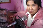 Community Radio Waves Empower Rural Guatemala