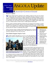 Angola_Update_1.1.pdf (PDF)