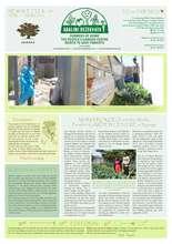 Abalimi Newsletter # 39 (PDF)