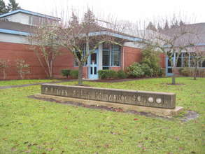 Boeckman School