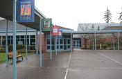 Boeckman Creek Elementary School