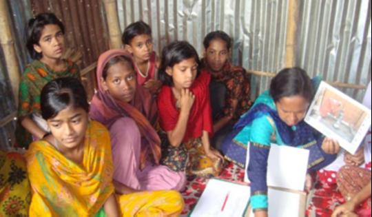 Bangladeshi Girls Grid7 Vanessa Hudgens Pictures: Hot photo scandal: Vanessa Hudgens nude pics