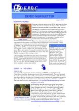 January 2006 (PDF)