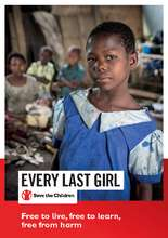 Every Last Girl Report (PDF)