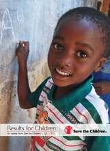 Results for Children, 2011 (PDF)