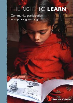All Children Have the Right to Learn