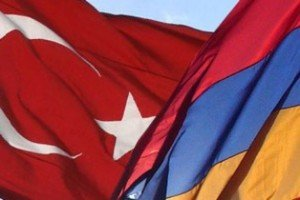 Build an Olive Branch for Turkish & Armenian Youth