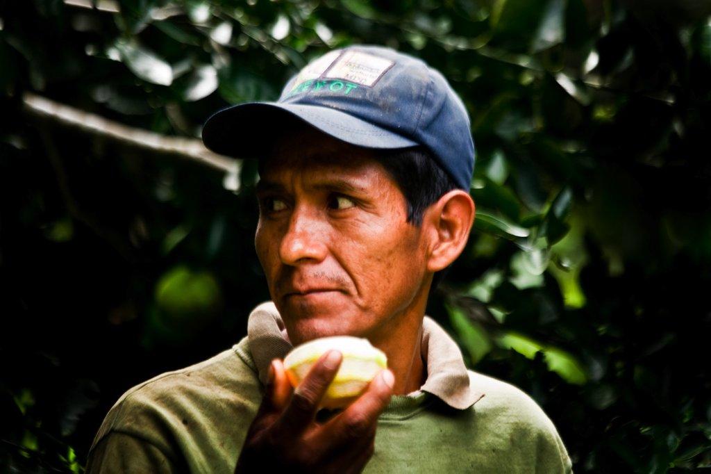 Juan Rafaele