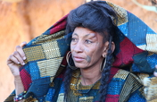Women Artisan Cooperatives in Niger