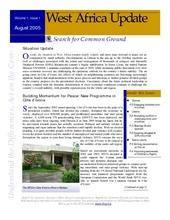 WA_Update_August_2005.pdf (PDF)
