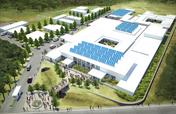 Build Mirebalais Hospital in Haiti with PIH