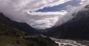 Phochu River