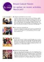 BCH News Update Mar 17 (PDF)