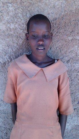 Ntswawa