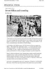 Seven_Billion_and_counting.pdf (PDF)