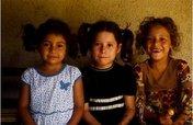 Building Houses for Nicaraguan Women- UNM