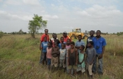 Mozambique: Teaching Sustainable Agriculture-UPenn
