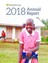 GlobalGiving_2018_Annual_Report.pdf (PDF)