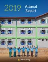 GlobalGiving_2019_Annual_Report.pdf (PDF)