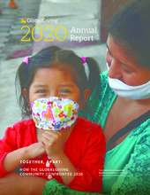 GlobalGiving_2020_Annual_Report.pdf (PDF)