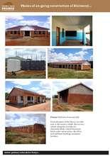 Kisimenyi Montage (PDF)