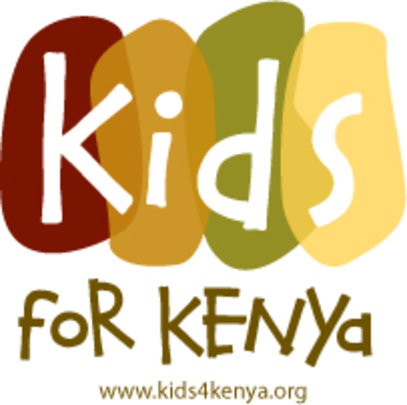 Kds4Kenya Proudly in the Comunity