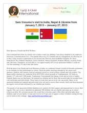 2013IndiaVisit.pdf (PDF)
