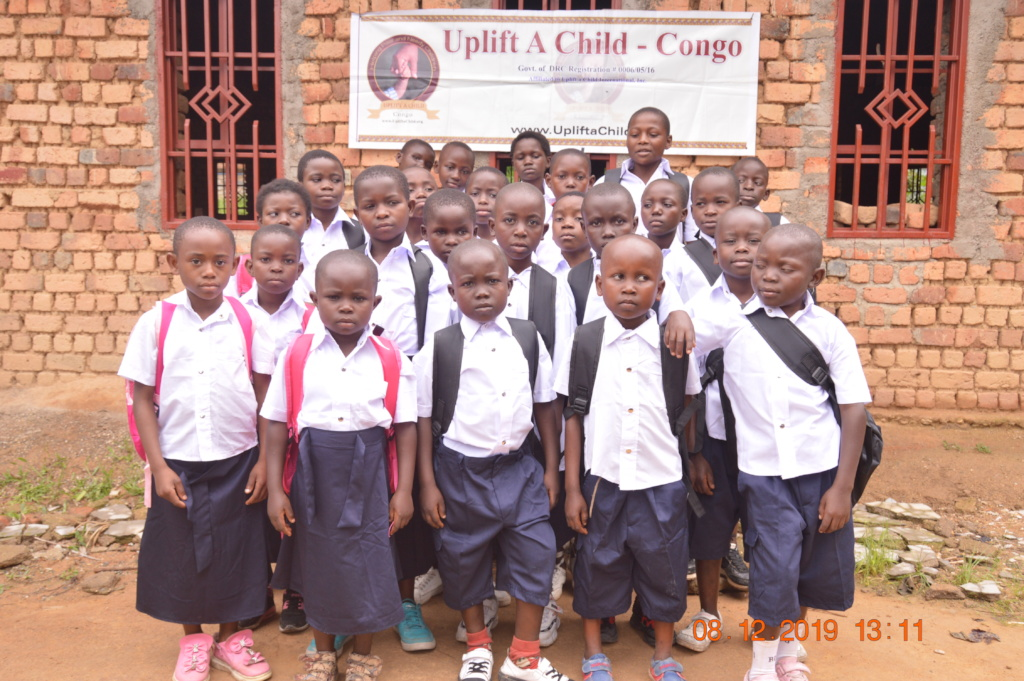 Our Children in Congo2
