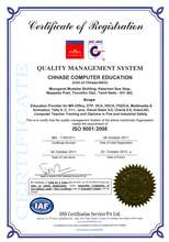 ISO 9001:2008certificate (PDF)