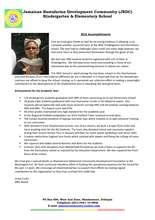 JRDC Annual Report 2012 (PDF)