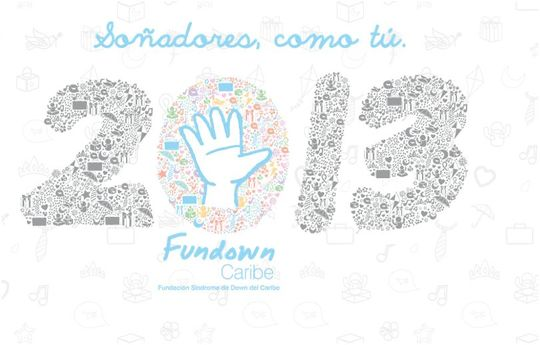 calendar 2013