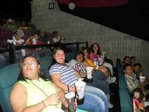movie auction