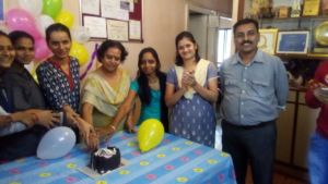 Foundation Day Celebration-IDEA Office.JPG