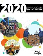 2020 Year In Review (PDF)