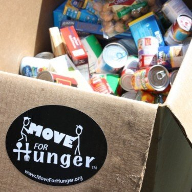Photos from help us fight hunger across america globalgiving