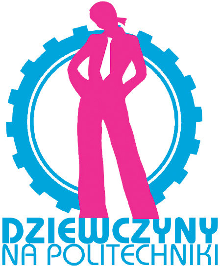 10 000 Polish Girls as Engineers!