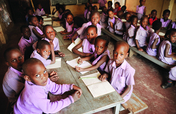 Banking on Education