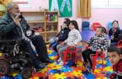 Scholarships 4 Children, Stipends 4 Young Teachers