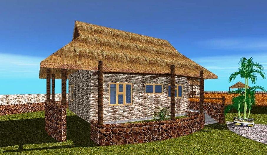 BUILDING ZIMKIDS A HOME: The Adrian Suskin Center