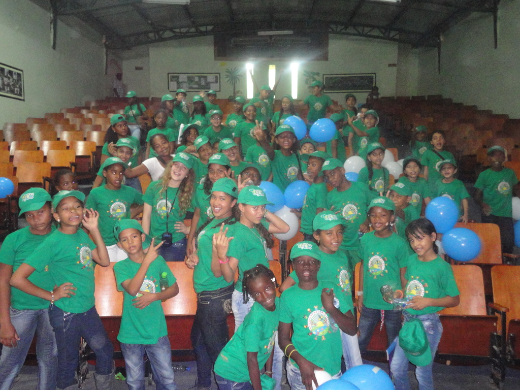 TiNi Group