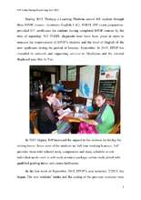 TeP_GloblaGiving_Report_2015_Nov.pdf (PDF)