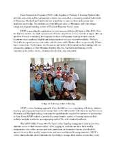 TeP_GloblaGiving_Report_Feb_.2016.pdf (PDF)