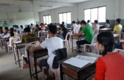 Help 200 Students From Burma Study for University