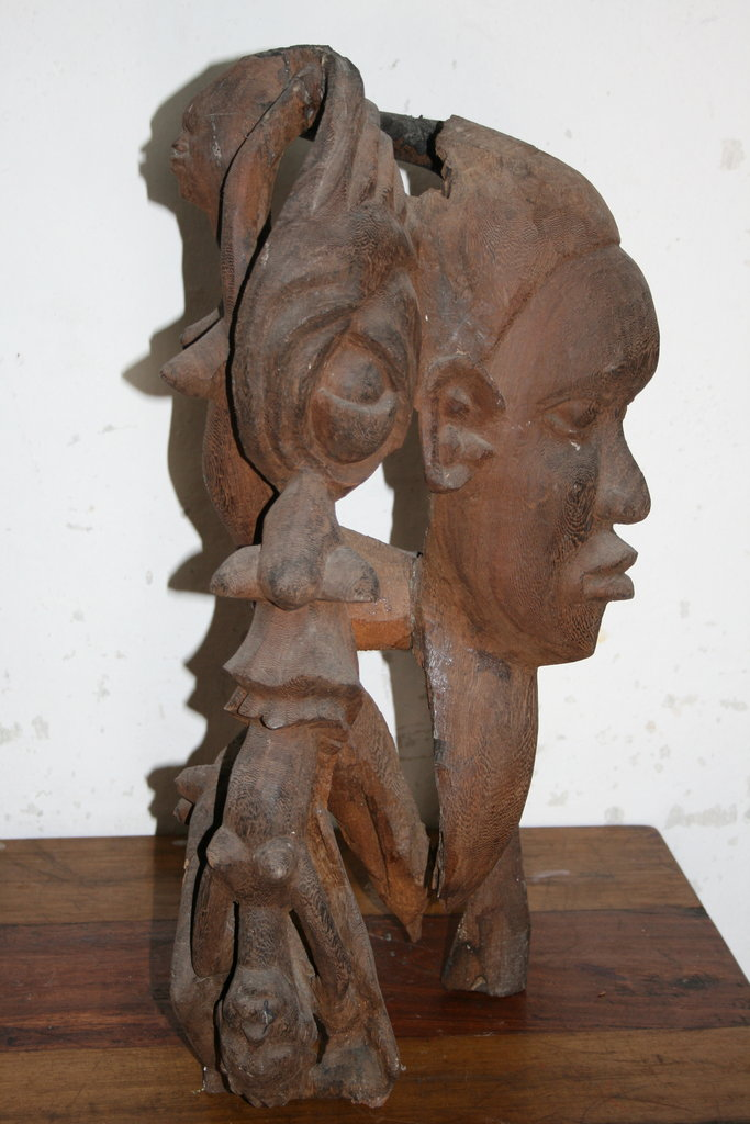 African Modern Arts Project