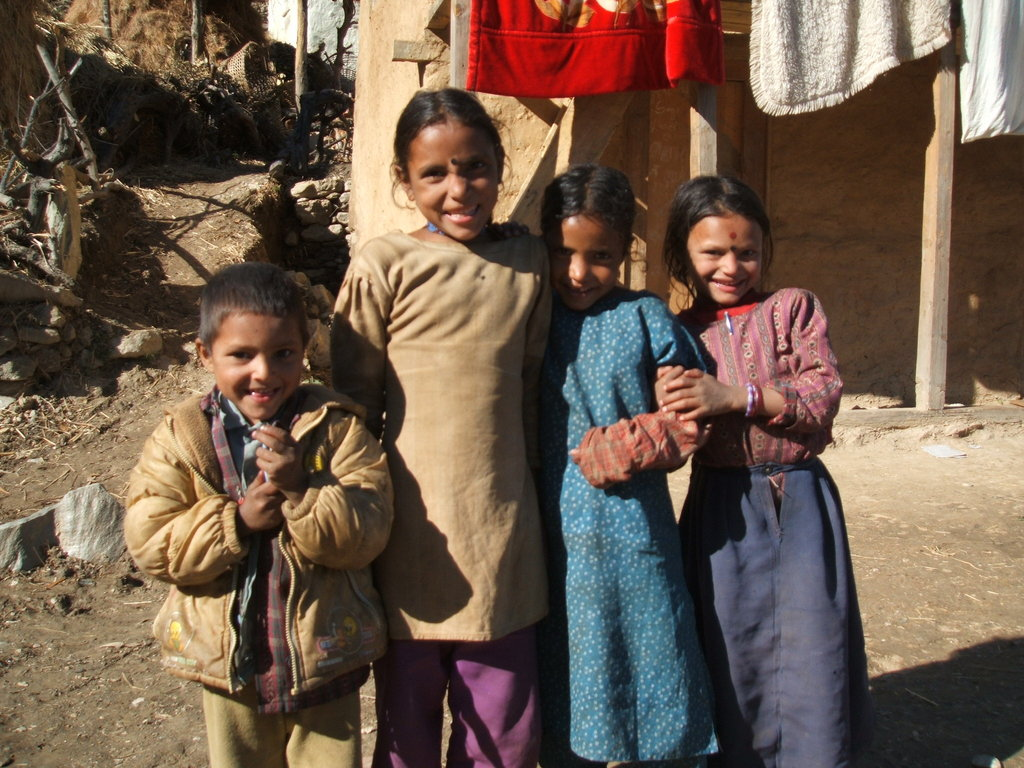 Himalayan Healthcare for 5000: Save Lives in Nepal