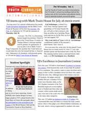 YJI Insider (July 2012) (PDF)