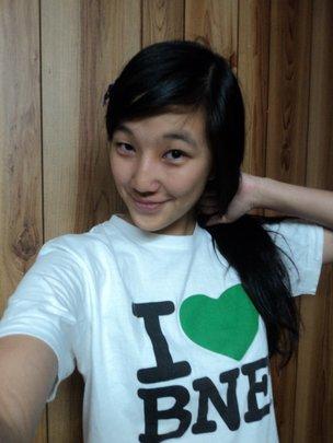 Nancy Hsu