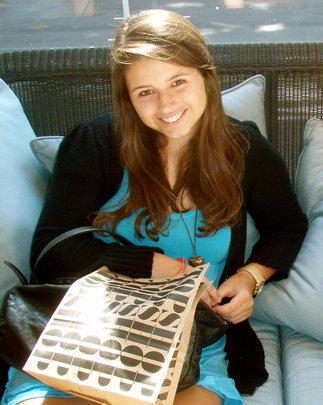 Kathryn Middleton