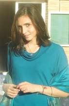 Ghada Abdelhady