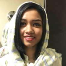 Mehran Shamit